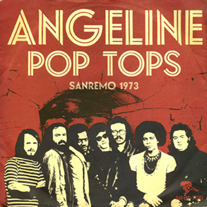 1973 – Rare RAR NP 77586