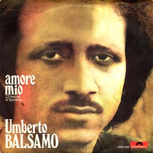 1973 – Polydor 2060 048