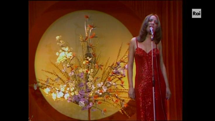 Festival di Sanremo 1973 (Serata 3 di 3)