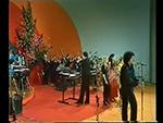 Festival di Sanremo 1978 (Serata 3 di 3)