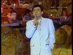 Festival di Sanremo 1990 (Serata 1 di 4)