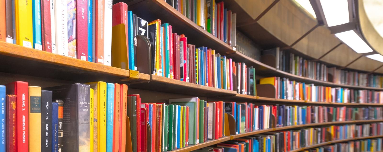 I volumi di Musica in Mostra