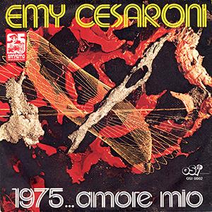 1975 – Osi Records OSI 0002