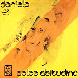 1975 – Osi Records OSI 0005