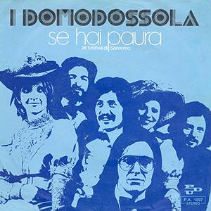 1974 – PDU P. A. 1097