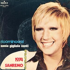 1974 – Rifi RFN NP 16566