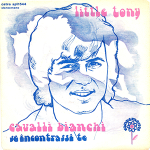 1974 – Cetra SPT 1544