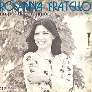 1974 – Ricordi SRL 10716