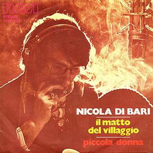 1974 – RCA Italiana TPBO 1027