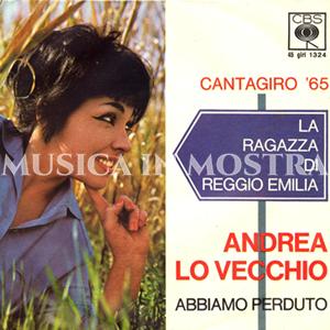 1965 – CBS 1324