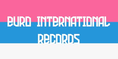 Euro International Records
