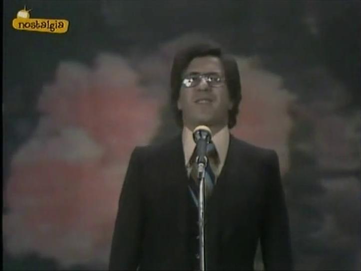 Festival di Sanremo 1976 (Serata 3 di 3)