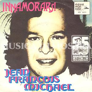 1975 – Aguamanda Records AG 9011 (SSSS-SN)