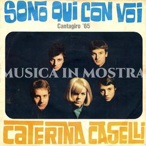 1965 – CGD N 9577