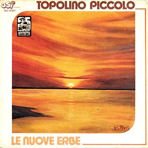 1975 – Osi Records OSI 0001