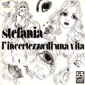 1975 – Osi Records OSI 0004