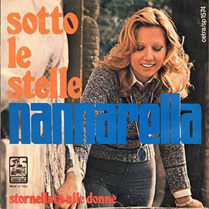 1975 – Cetra SP 1574