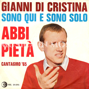 1965 – Ricordi SRL 10-391