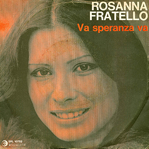 1975 – Ricordi SRL 10-752