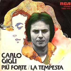 1976 – RCA Italiana TPBO 1175