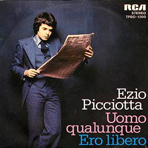 1976 – RCA Italiana TPBO 1200