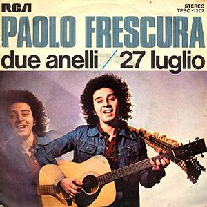 1976 – RCA Italiana TPBO 1207