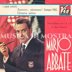 1965 – Vis Radio VLMQN 056310