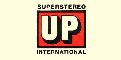 UP Superstereo International
