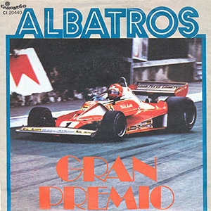 1977 – Carosello CI 20440