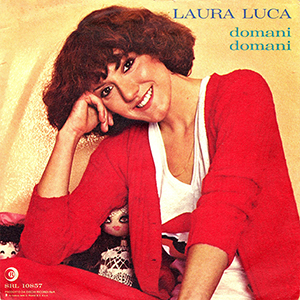 1978 – Ricordi SRL 10-857