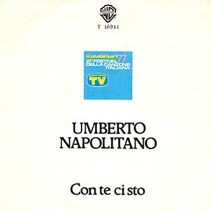 1977 – Burbak, Home of Warner Bros Records T 16911