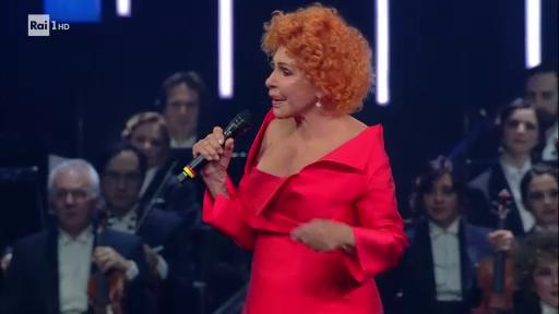 Festival di Sanremo 2019 (Serata 3 di 5)