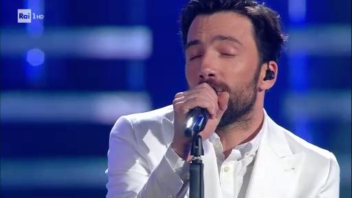 Festival di Sanremo 2019 (Serata 5 di 5)