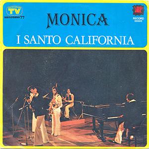 1977 – YEP 00683