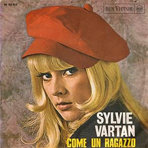 1968 – RCA Victor N 1545