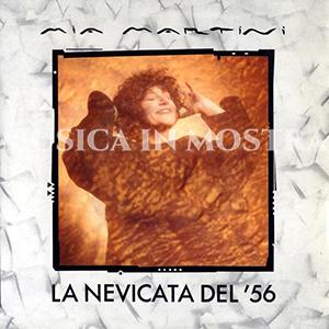 1990 – Fonit Cetra SP 1886 (SSSS-NN)