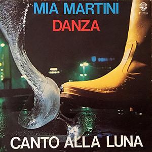 1979 – WEA Italiana T 17325 (SSSS-NN) (Edizione promozionale)