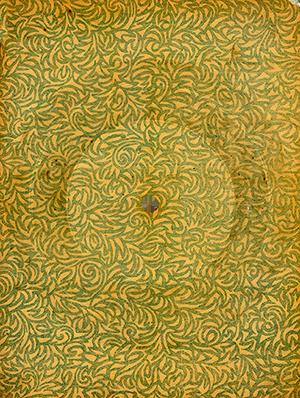 1970 – 406