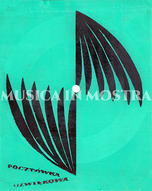 1965 – Nr. 142