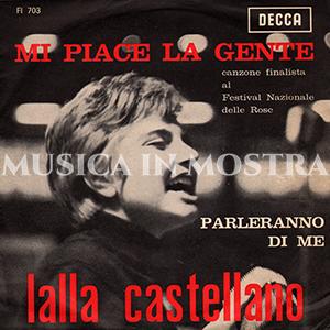 1964 – Decca 45-FI 703 (SSSS-NN)
