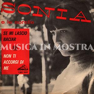 1964 – La Voce del Padrone 7MQ 1906 (SSSS-NN)