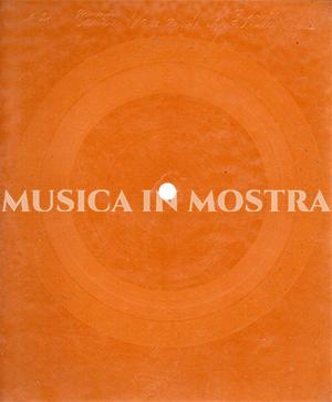 1966 – Nr 28