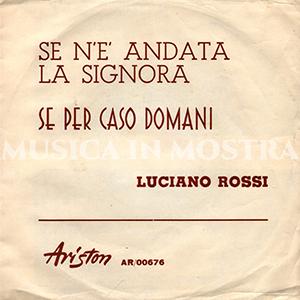1975 – Ariston AR/0676 (SSSS-NN)