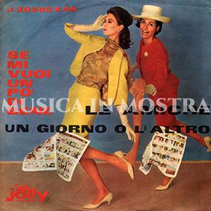 1964 – Jolly J 20268×45 (SSSS-NN)