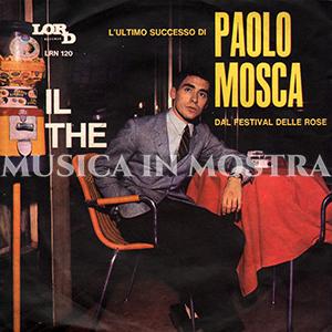 1964 – Lord Records L.R.N. 120 (SSSS-NN)